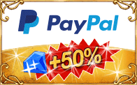 Paypal shop bonus offer
